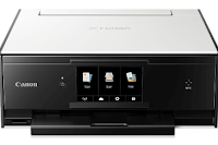 Download Canon PIXMA TS9050 Free Printer Driver Installer for Windows 10, Windows 8.1, Windows 8, Windows 7, Windows Vista and Mac OS