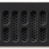 CISCO ISR4351 Router