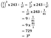 Lengkap 30 Contoh Soal Uts Matematika Kelas 9 Smp Mts Semester Genap Terbaru Bospedia
