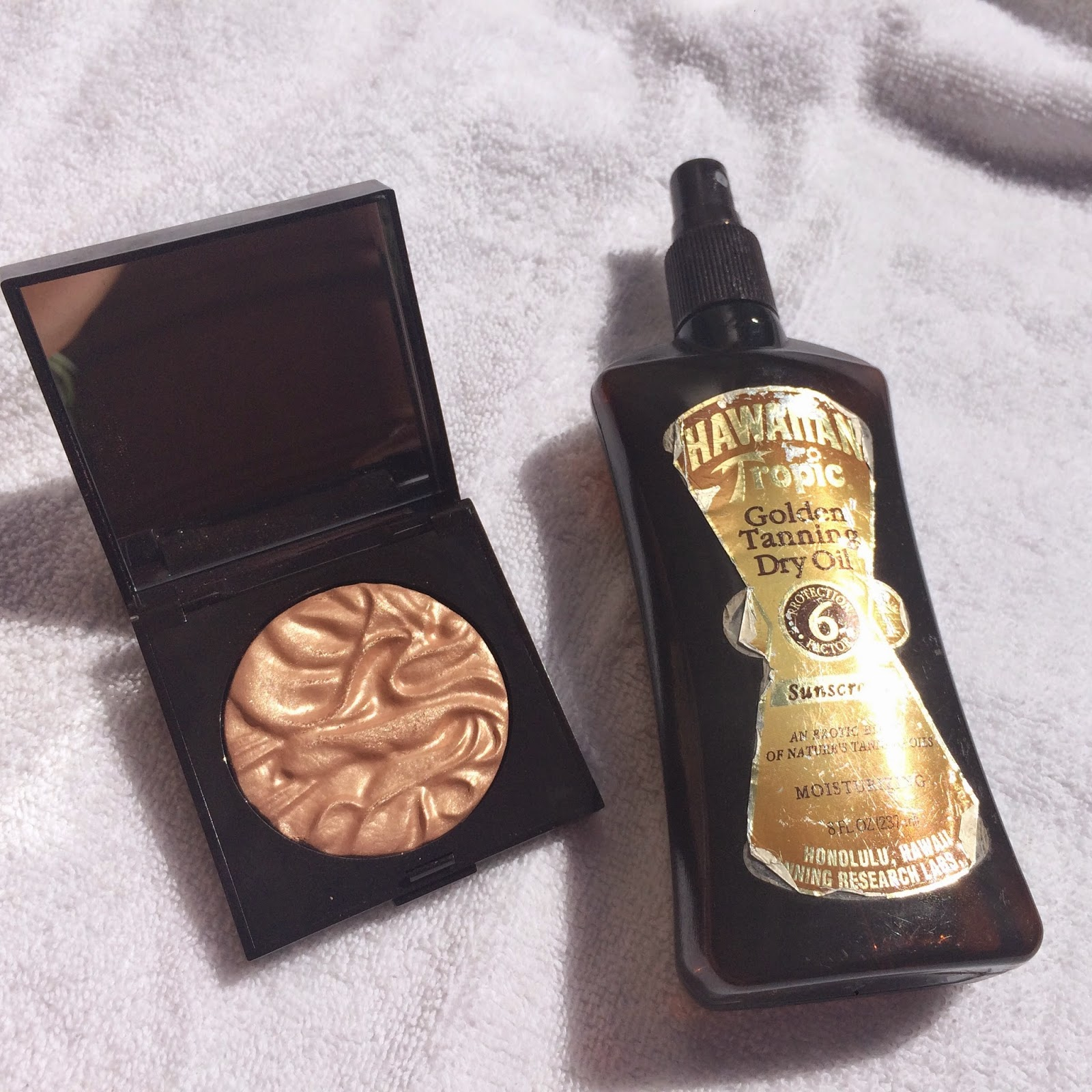Laura Mercier Indiscretion Illuminator