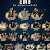 Palenque San Marcos 2018 en Aguascalientes: Boletos y fechas