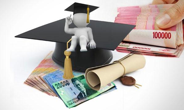 Cara Meminimalisir Biaya Kuliah Kedokteran
