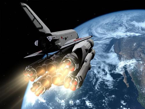 apollo 11 moon landing an interactive space exploration adventure - photo #26