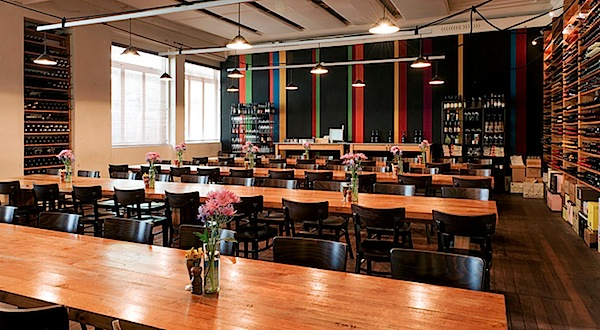 Jasa Desain Interior Cafe, Kenapa Tidak?