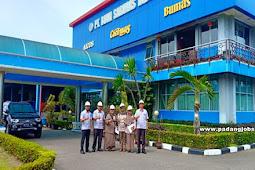Lowongan Kerja Padang: PT. Bumi Sarimas Indonesia November 2018