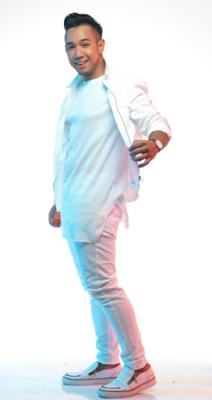 AF MEGASTAR, Akademi Fantasia Megastar, Minggu Ke -5, Tema Mahakarya, Sufi Tersingkir, Amir, Shahir, Bottom Three, Top 8 AF Megastar, Amir Jahari, Syamel, Indah, Idayu, Marsha, Bob,