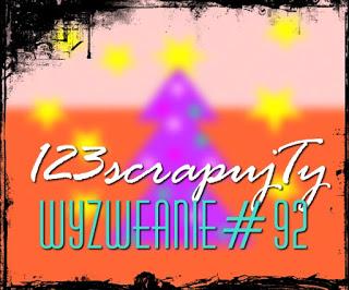 http://123scrapujty.blogspot.ie/2016/12/wyzwanie-92-boze-narodzenie-w.html