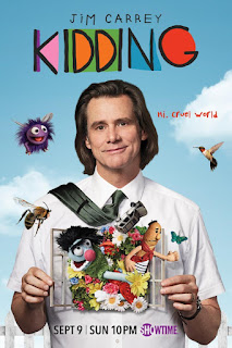 Kidding: Season 1, Episode 6