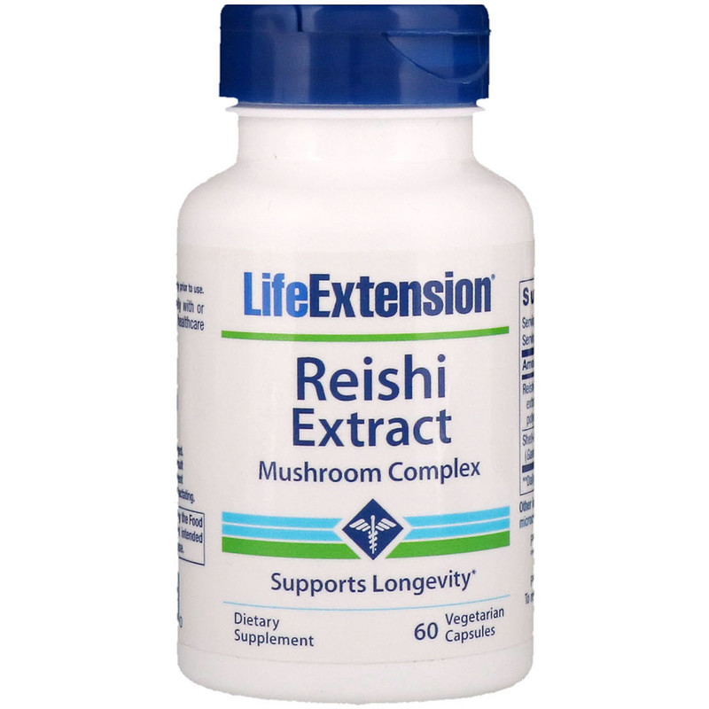 www.iherb.com/pr/Life-Extension-Reishi-Extract-Mushroom-Complex-60-Veggie-Caps/46279?rcode=wnt909