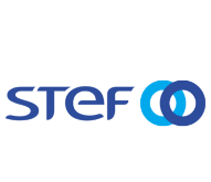 Stef SA dividende 2017