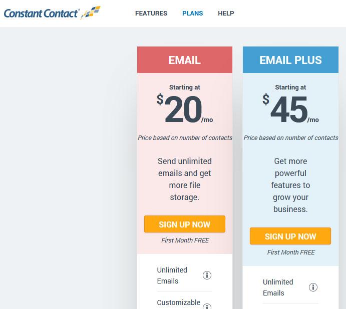8 Best MailChimp Alternatives: Unleash the Power of Email