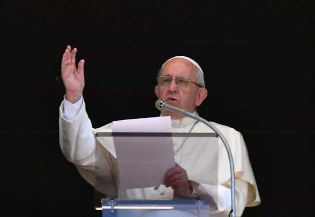 Papa acepta renuncia de tres depravados pedófilos con rango de obispos (+¿Para cuándo los de Venezuela?)