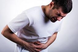 Lima Bahan Alami Untuk Menyembuhkan Sakit Magh