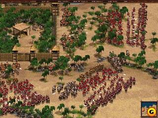 Cossacks european wars free download full version windows 7