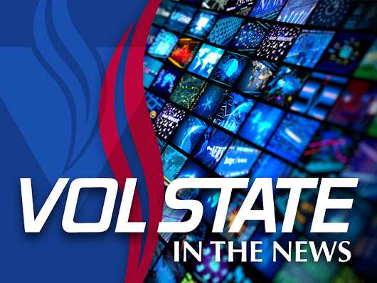 Vol State in the News