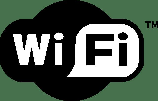 wifi bb tidak bisa dihidupkan, wifi tidak bisa dihidupkan, wifi tidak bisa dihidupkan di android, wifi android tidak bisa dihidupkan, kenapa wifi android tidak bisa dihidupkan, wifi blackberry tidak bisa dihidupkan, kenapa wifi bb tidak bisa dihidupkan, penyebab wifi laptop tidak bisa dihidupkan, mengatasi wifi tidak bisa dihidupkan, cara mengatasi wifi tidak bisa dihidupkan
