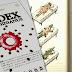 Codex Seraphinianus: Uno de los libros más extraños del mundo
