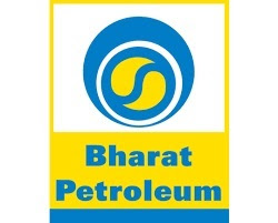 Bharat Petroleum Corporation Limited Recruitment 2018-19 - Bestjobs