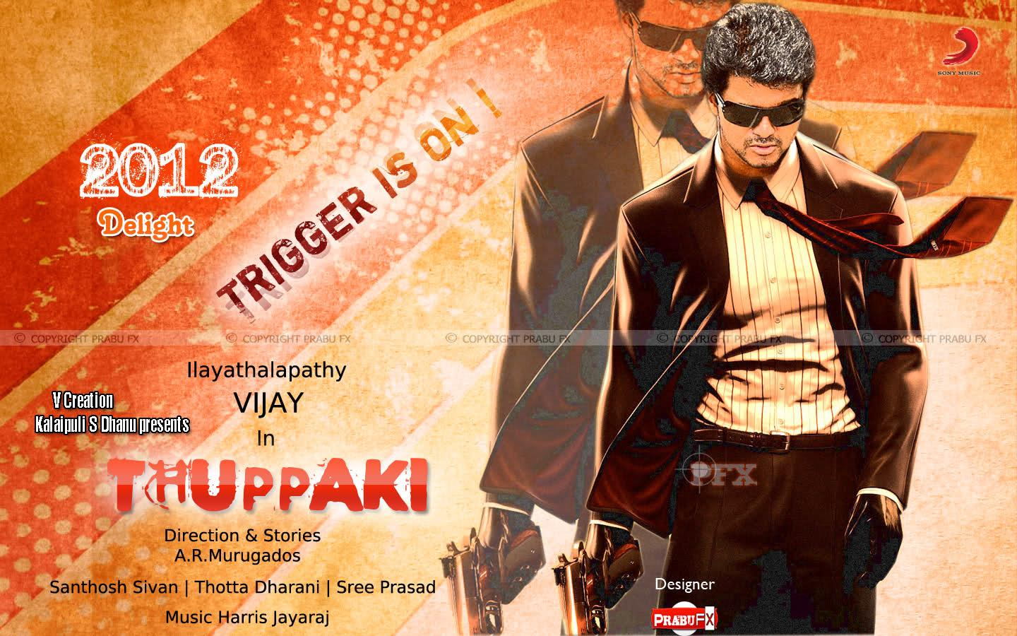 Thuppakki tamil movies 2012 free download / Watch dogs ps3 1