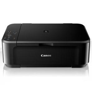 Canon PIXMA MG3600 Printer Setup and Driver Download - Windows, Mac. Linux