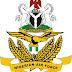 Nigerian Airforce 2017 Special DSSC Enlistment Application