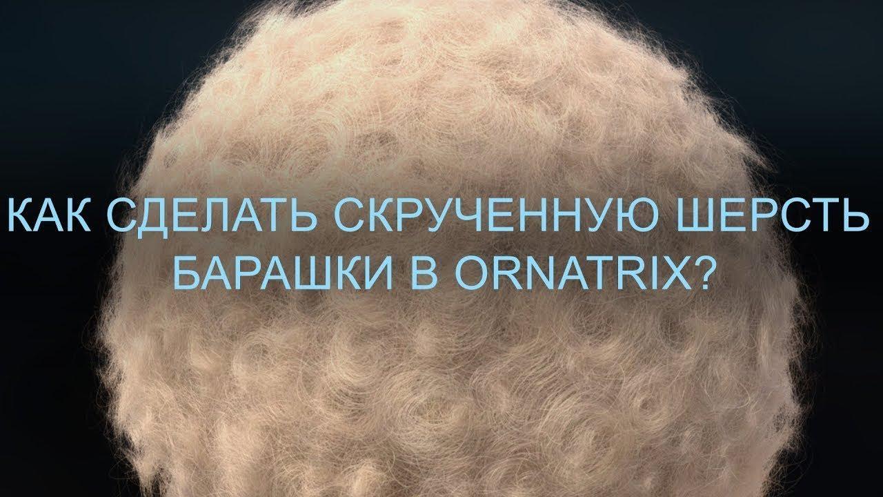 ornatrix_wool.jpg%0A