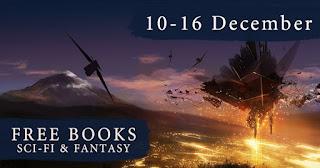 sffbookbonanza.com/freebooks