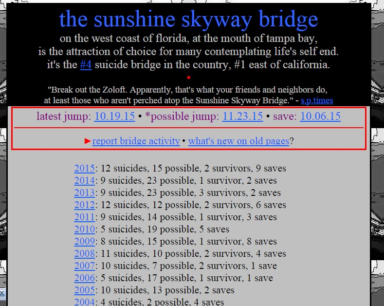 skyway%2Bbridge