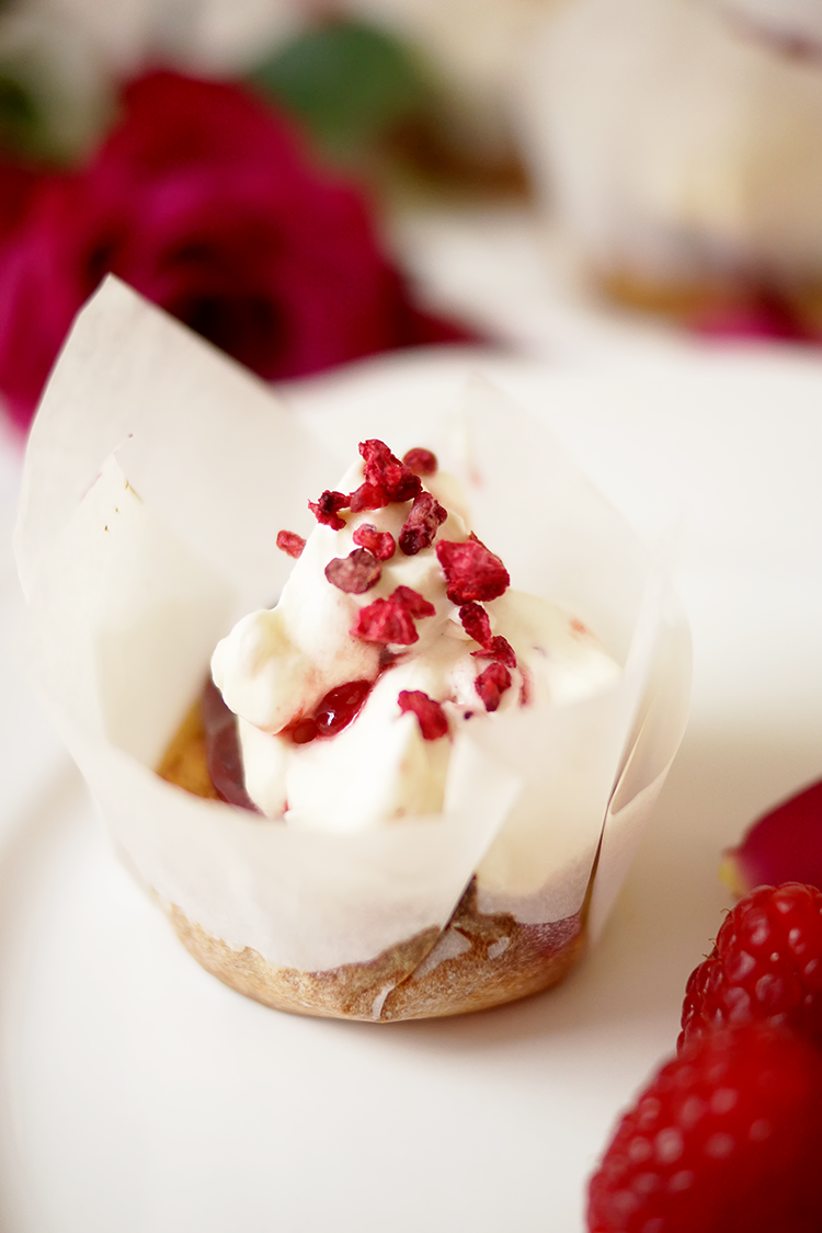raspberry-cupcakes-recipe-gluten-free-clean-paleo-healthy