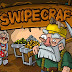 DESCARGA SWIPECRAFT - Idle Mining Game GRATIS (ULTIMA VERSION FULL PREMIUM PARA ANDROID)