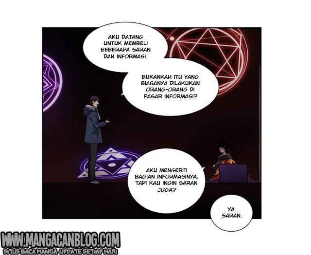 Komik the gamer 186 - chapter 186 187 Indonesia the gamer 186 - chapter 186 Terbaru 2|Baca Manga Komik Indonesia