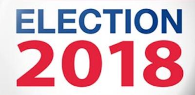 Best Va Candidates for Election in 2018, Va Candidates for Election 2018, Best Va Candidates for Election in 2020, Best Va Candidates for Election