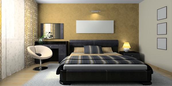 Tips Membeli Furnitur Kamar Tidur