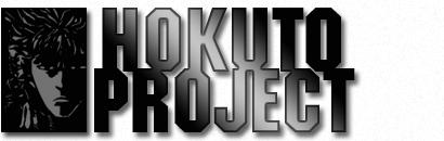 HokutoProject