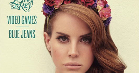 Lana Del Rey Mp3 Free Play and Download