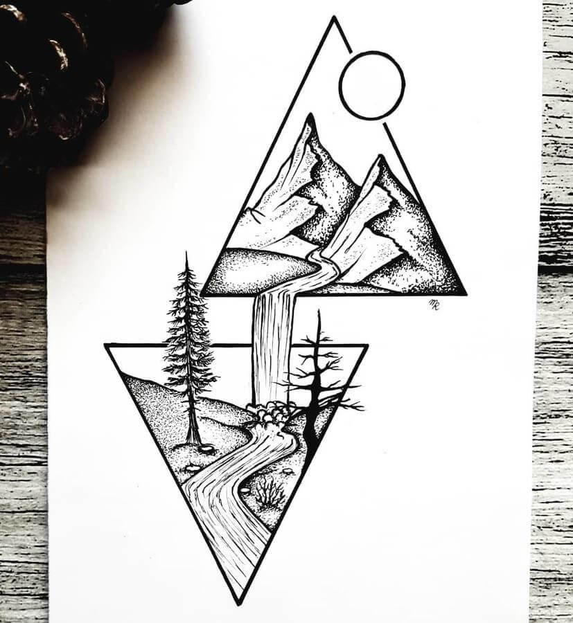 03-Split-Scenery-Mandy-Razik-www-designstack-co