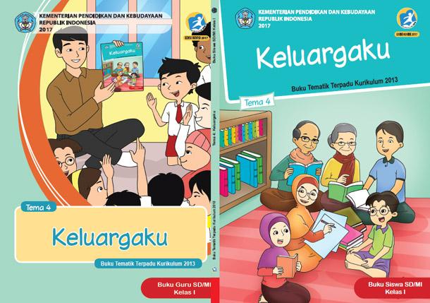 Download Buku Guru dan Buku Siswa Kurikulum 2013 Edisi ...