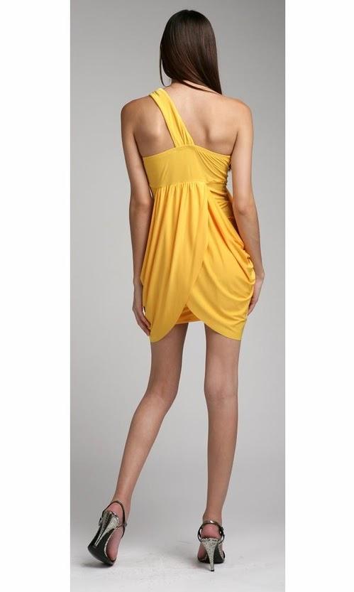 87ae4c6553257 Adil Işık Fantazi Gece Elbiseleri Modelleri-En Yeni Moda Model ...