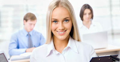 Обучение на мениджъри. Направления в изследването на управлението на персонала