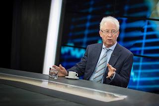 «сила и хамство» как национальная бизнес-идея, и почему эксперты снова ставят на рубль
