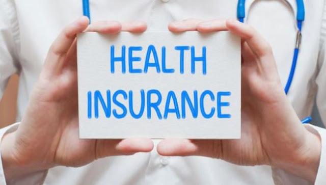 Cara Menghemat Health Insurance (Asuransi Kesehatan)