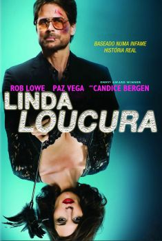Linda Loucura Torrent – 2015 Dublado / Dual Áudio (BluRay) 720p e 1080p – Download