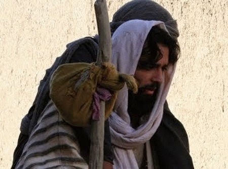 Birrul Walidain! Cara Paling Mudah Menghapus Dosa Besar Dalam Islam
