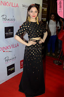 Tamannaah Bhatia Fashion of Bahubali 2 The Conclusion pics 28.JPG
