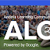 JOIN THE ANDELA LEARNING COMMUNITY POWERED BY GOOGLE (ALC 2.0)  IS HERE | APPLY HERE | RECOMMENDED FOR YOU