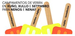 https://www.udc.es/actualidade/eventos/2016/05/campamentos.html
