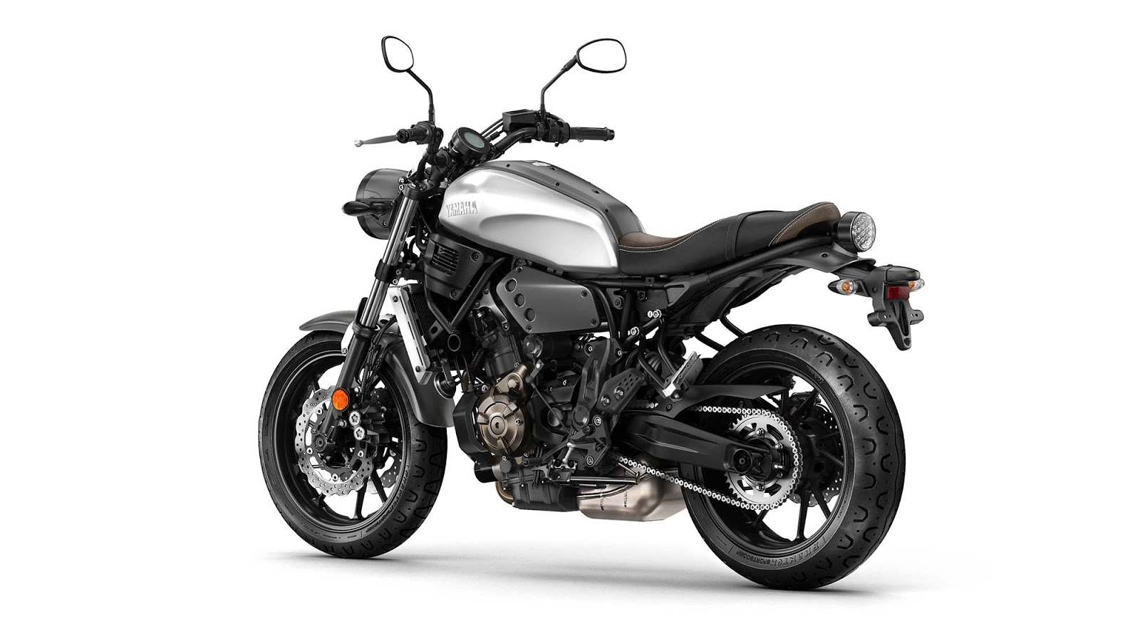 a brotherhood from zilla download yamaha xsr 700 2016 wallpaper. Black Bedroom Furniture Sets. Home Design Ideas