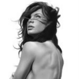 Rhona Mitra net worth, husband, married, dating, age, personal life, hot, movies and tv shows, lara croft, today, news, movies, 2016, the last ship, ali g, actress, doomsday, photos, tv shows, strike back, tomb raider, young, body, pictures, underworld, music, video, wiki, biography
