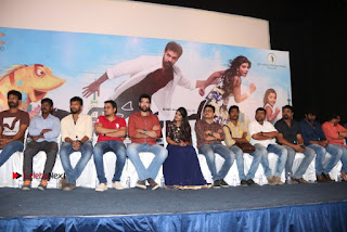Kattappava Kanom Movie Press Meet Stills  0031.jpg
