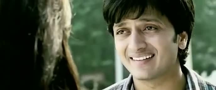 Resumable Mediafire Download Link For Hindi Film Jaane Kahan Se Aayi Hai 2010 300MB Short Size Watch Online Download